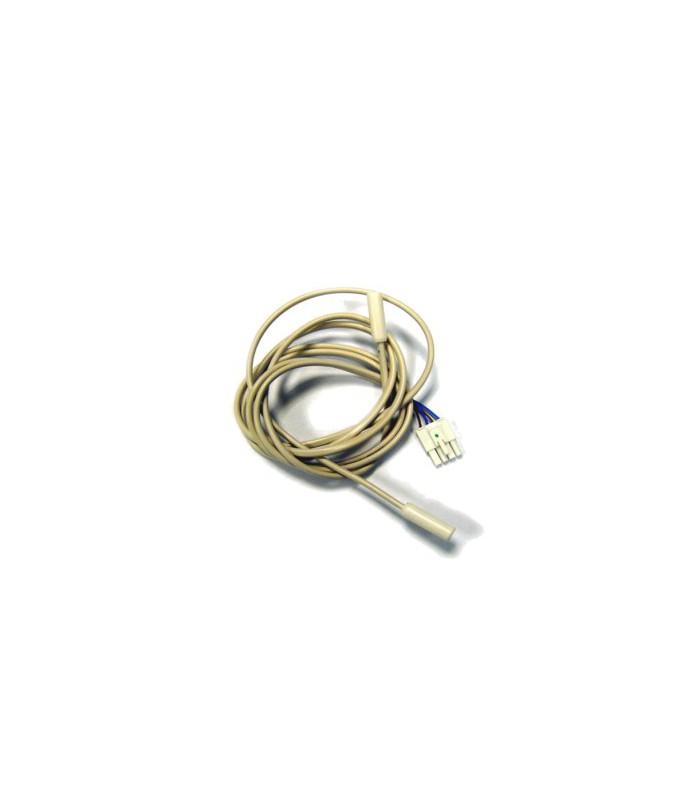 2425155054 Температурный датчик — сенсор для холодильника Electrolux, Zanussi, AEG.