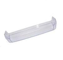 Панель холодильника Electrolux платы индикации 2425199045