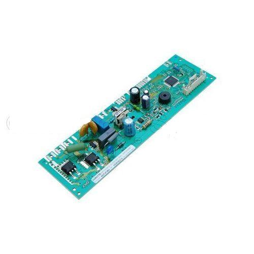 2425237092 Модуль (плата управления) для холодильника Electrolux, Zanussi, AEG
