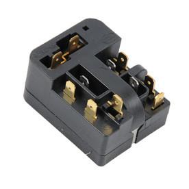 2425393036 PTC защиты компрессора для холодильников AEG — Electrolux — Zanussi