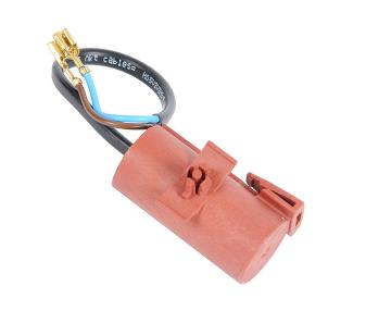 2425752017 Конденсатор для морозильной камеры Electrolux-Zanussi