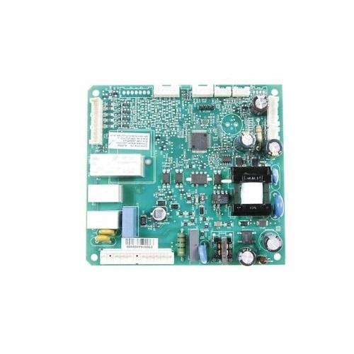 Плата холодильника Electrolux управления 2425850035