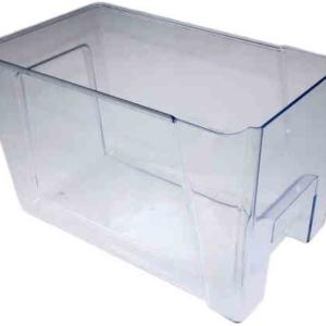 Ящик холодильника Electrolux 2426282071 легкое б/у 1