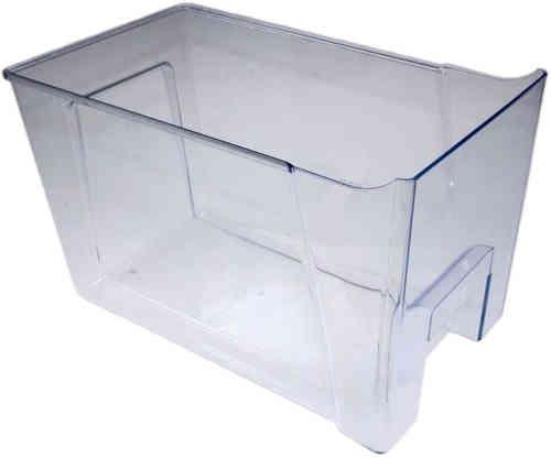 Ящик холодильника Electrolux 2426282071 легкое б/у
