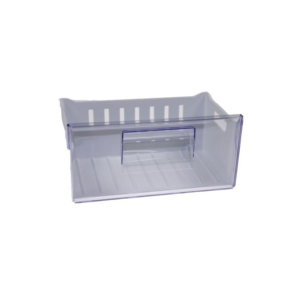Ящик холодильника Electrolux 2426287161 1