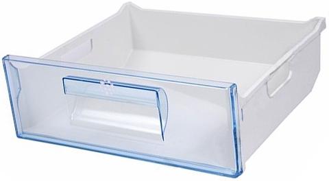 2426357196 Ящик морозильной камеры Electrolux, AEG, Zanussi