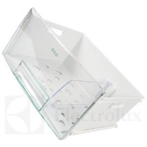 Ящик холодильника Electrolux 2426445017 1