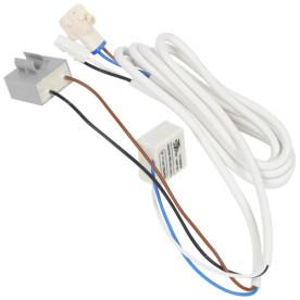 2426484214 Тепловое реле для холодильника Electrolux, Zanussi