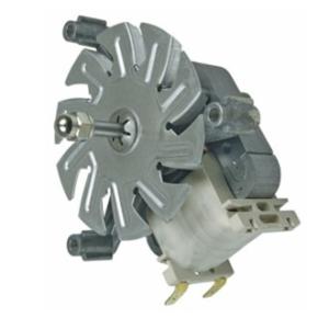 Мотор вентилятора духовки Gorenje 259397 1