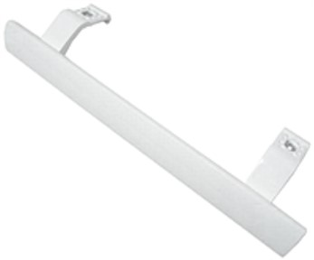 Ручка холодильника Electrolux 2636035053