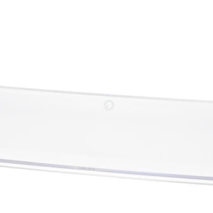 Ящик холодильника Electrolux 2646009015 1