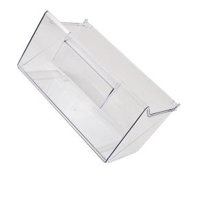Ящик холодильника Electrolux 2647016043 1