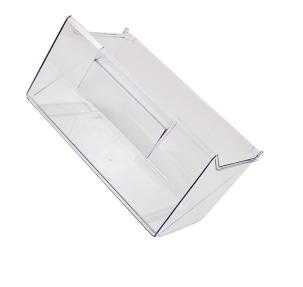 Ящик холодильника Electrolux 2647016043