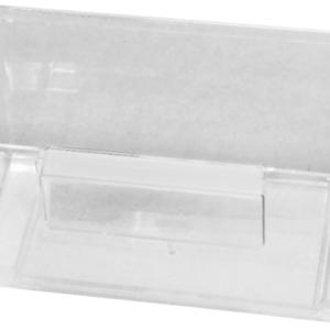 Ящик холодильника Electrolux 2647016134 1