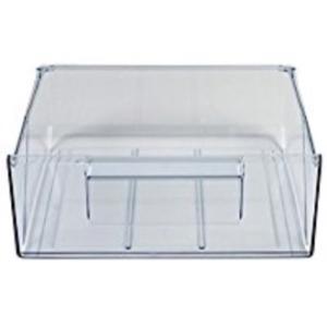 Ящик холодильника Electrolux 2647017033 1