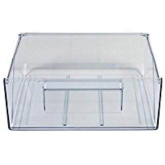 Ящик холодильника Electrolux 2647017033