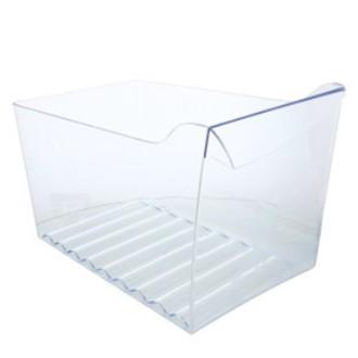 Ящик холодильника Electrolux 2647024013