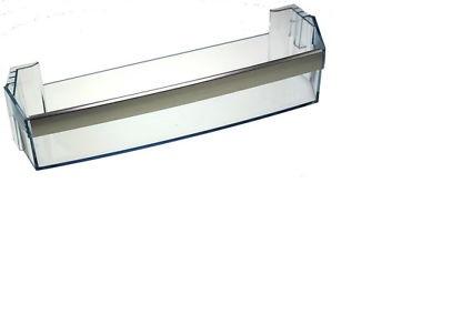 2651046027 Держатель для бутылок для холодильников AEG — Electrolux — Zanussi