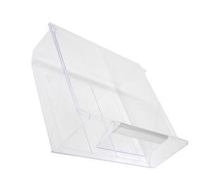 Ящик холодильника Electrolux 2651104016 1