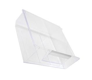 Ящик холодильника Electrolux 2651104016
