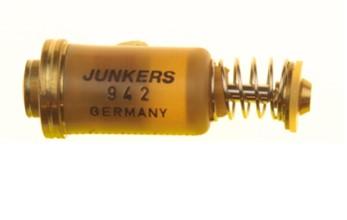 Клапан крана для газовой плиты Ardo 268064500