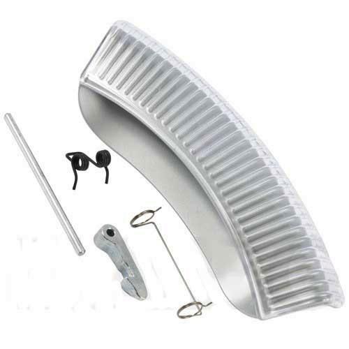 50292021008 Ручка люка для стиральных машин Electrolux, AEG, Zanussi