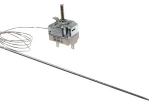 Терморегулятор духовки капиллярный Gorenje 284530 1