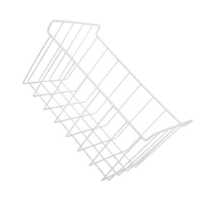 2914498007 Проволочная корзина для морозильной камеры Electrolux-Zanussi
