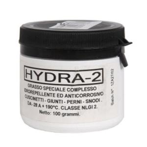 Смазка сальниковая Hydra оригинальная 100 грамм C00292523 1