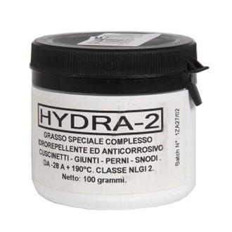 Смазка сальниковая Hydra оригинальная 100 грамм C00292523