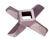 Нож мясорубки Bosch 00629851