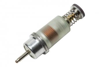 Клапан крана для газовой.плиты 311CU80
