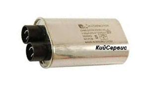 3157959028 Конденсатор духовки для микроволновых печей Electrolux-AEG-Zanussi