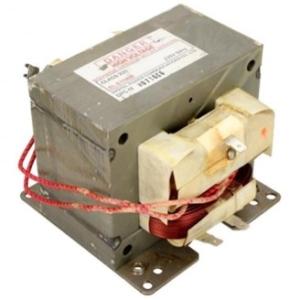 Трансформатор микроволновой Electrolux 3158993000 1