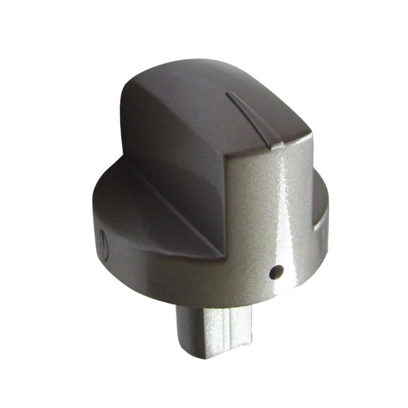 Ручка газовой плиты Ardo 687067495