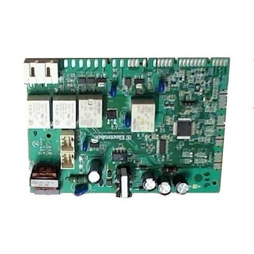 Плата управления посудомоечной Electrolux 3286046820