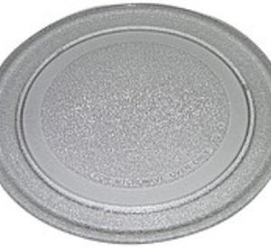 Тарелка микроволновой Lg 3390w1a035a ориг 1