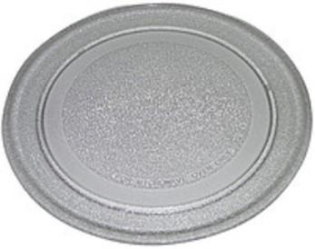Тарелка микроволновой Lg 3390w1a035a ориг