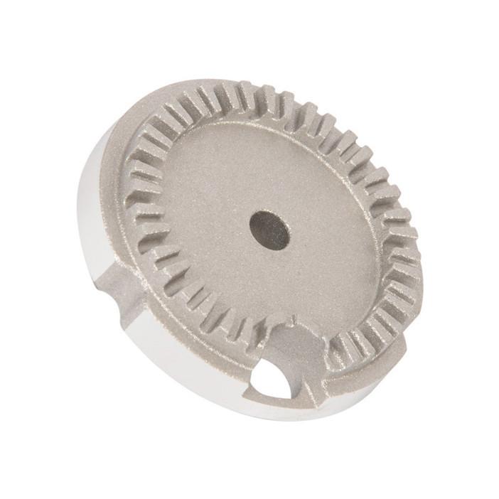 3540138025 Рассекатель конфорки для плит Electrolux, AEG, Zanussi
