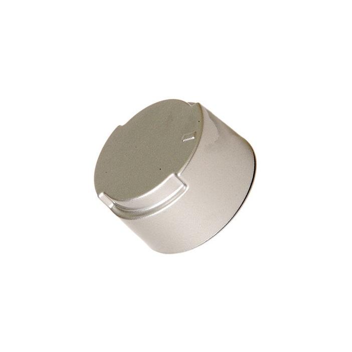 3550420073 Ручка поворотного переключателя комбинированной плиты Electrolux, Zanussi, AEG