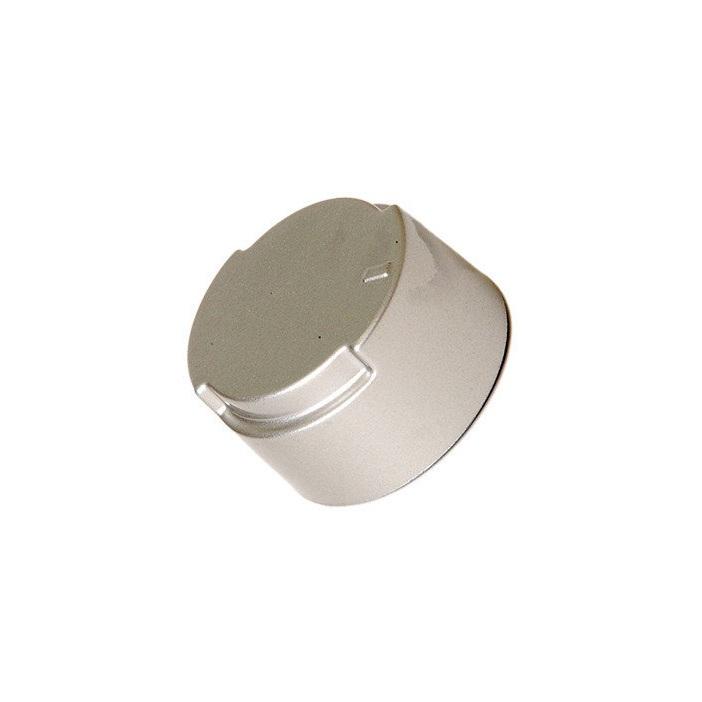 Ручка конфорки плиты Electrolux 3550465334