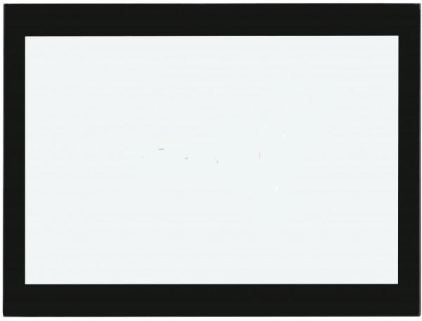 Стекло внутреннее двери духовки Electrolux 3561824032