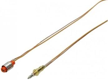 Термопара газовой варочной Electrolux 3570653067