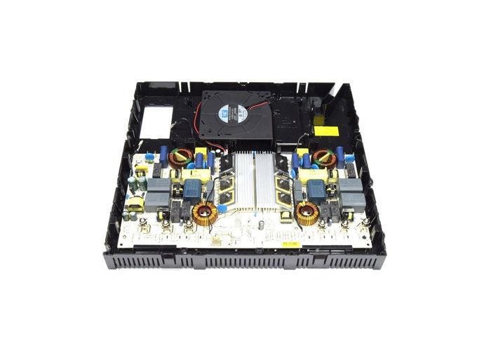 3572576027 Генератор (силовой модуль) варочной панели для плиты
