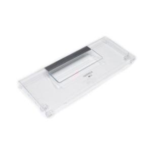 Панель ящика холодильника Electrolux 2651108033 1