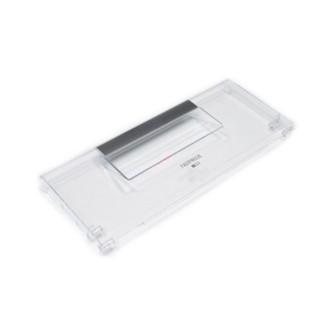 Панель ящика холодильника Electrolux 2651108033