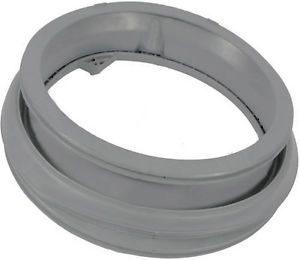 Резина люка стиральной Electrolux 3790201309 1