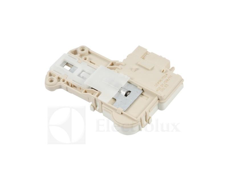 140005565027 Замок люка (устройство блокировки) для стиральной машины Electrolux, AEG, Zanussi