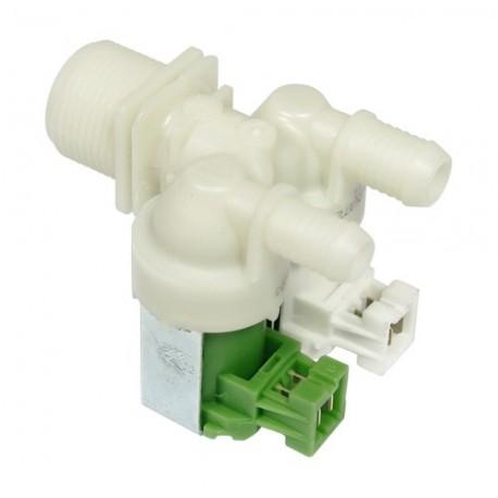 Клапан подачи воды стиральной Electrolux 3792260725