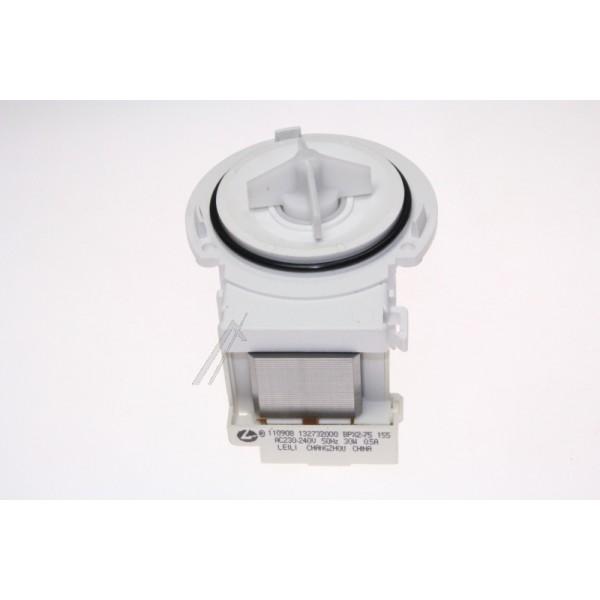 3792417101 Насос сливной стиральной машины Electrolux, AEG, Zanussi